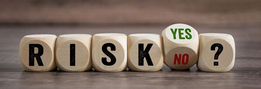 prévention des risques d'entreprise